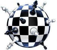 szachy 2015r
